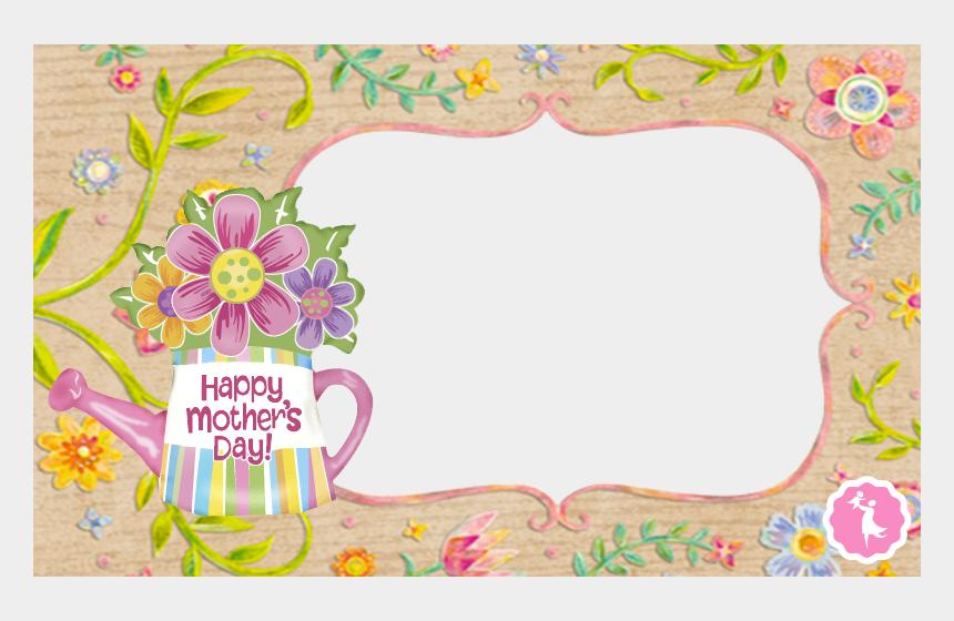 happy mothers day clipart, Cartoons - Amazon Com Happy Mother S Frames Appstore Ⓒ - Mothers Day Photo Frame