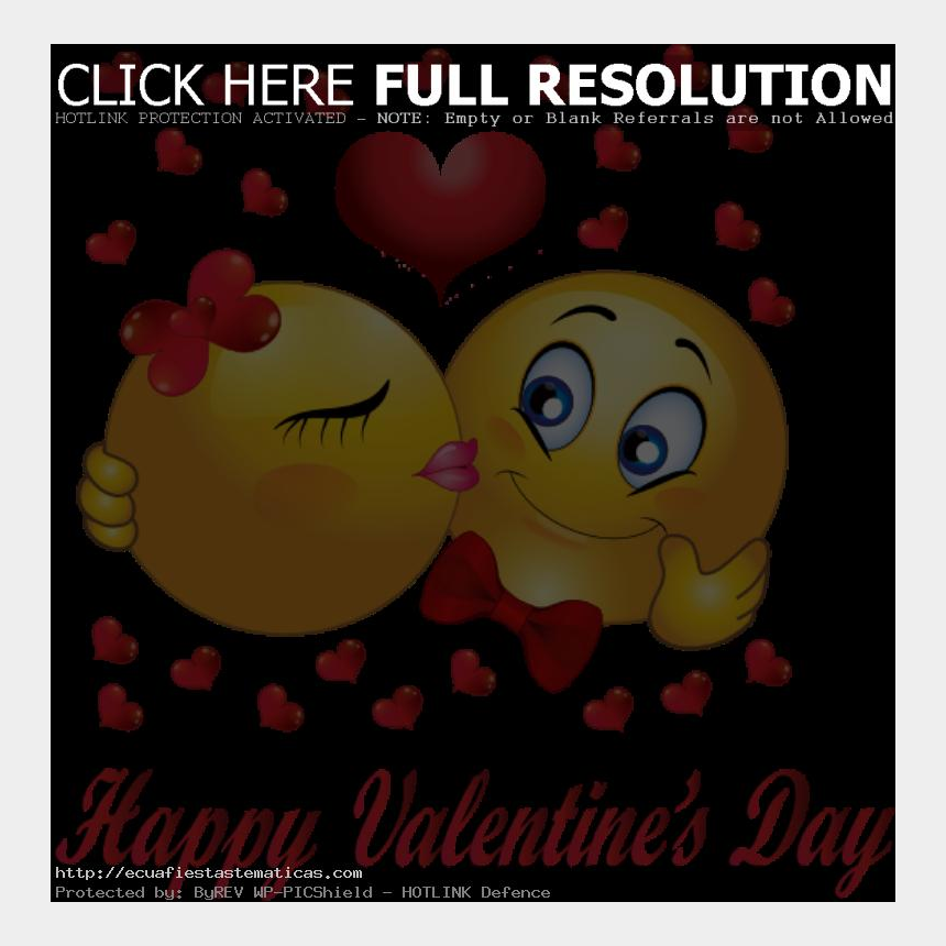happy valentines day clipart, Cartoons - Cute Valentine Day Wallpapers - Emoji Happy Valentine Day 2019