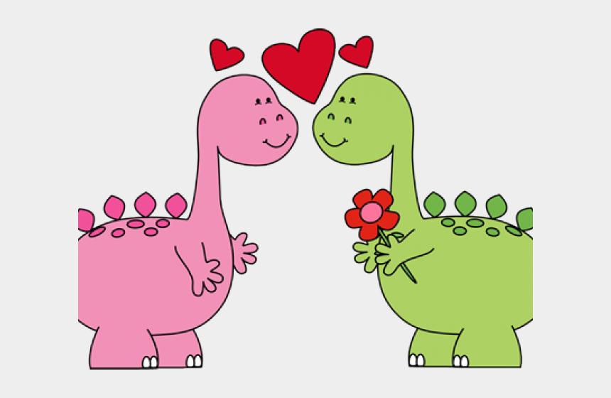 happy valentines day clipart, Cartoons - Valentines Day Clipart Love - Cute Valentine's Day Clipart
