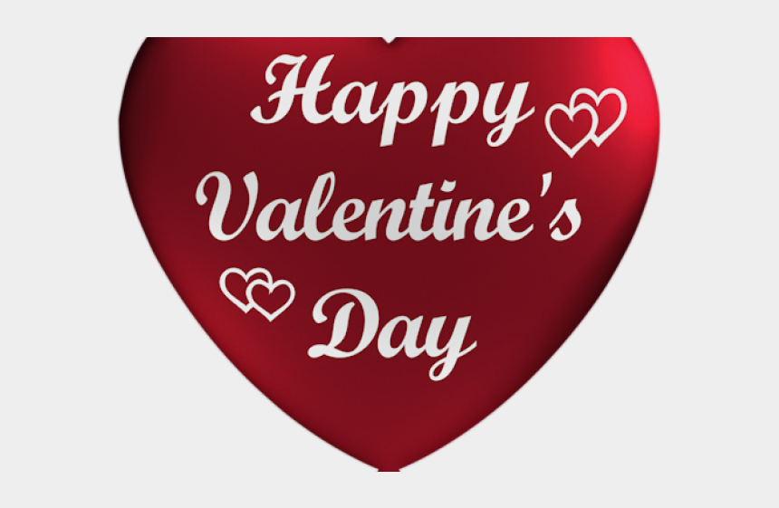 happy valentines day clipart, Cartoons - Free Valentines Day Clipart - Heart