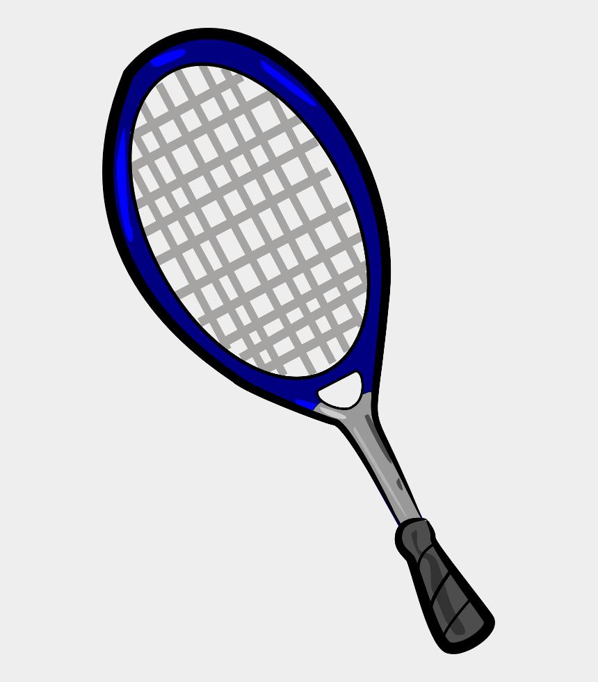 hockey stick clipart, Cartoons - Tennis Racket Hockey Stick Clip Art - Tennis Ball And Racket Clipart