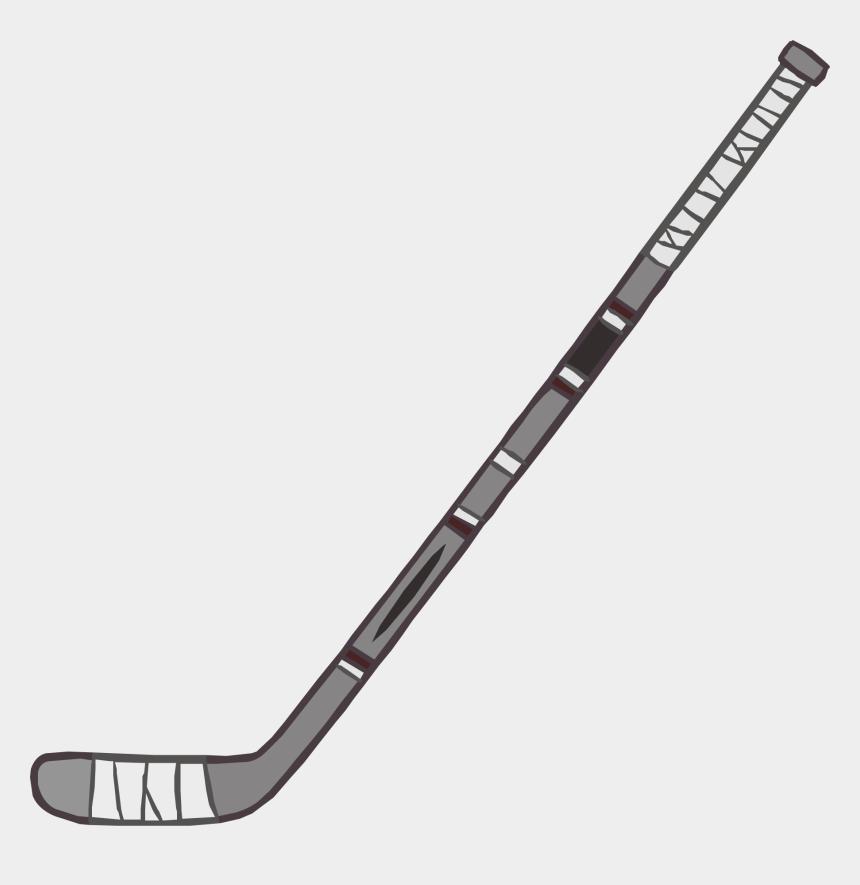 hockey stick clipart, Cartoons - Field Hockey Png File Download Free - Imagenes De Un Palo De Hockey