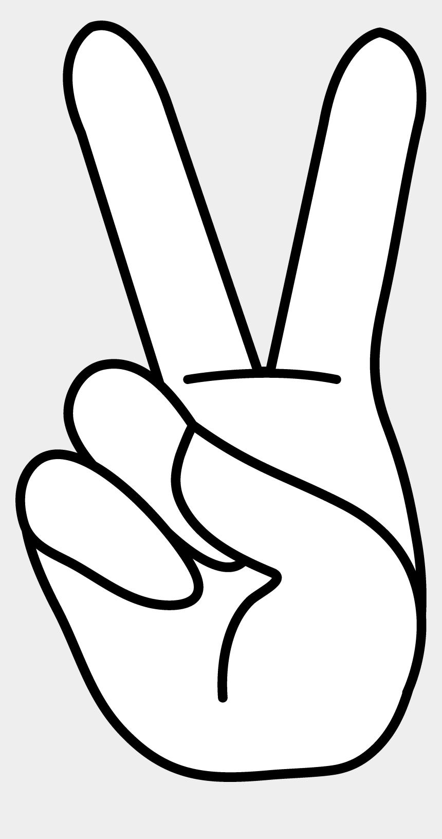 peace clipart, Cartoons - Clipart Info - Clipart Peace Sign Hand