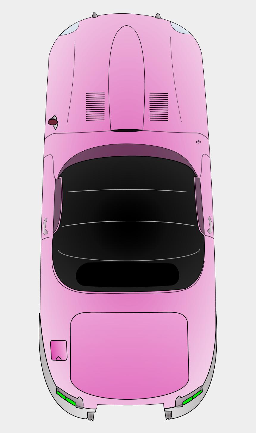 Race Car Clipart Purple Race Car Clipart Top View Cliparts
