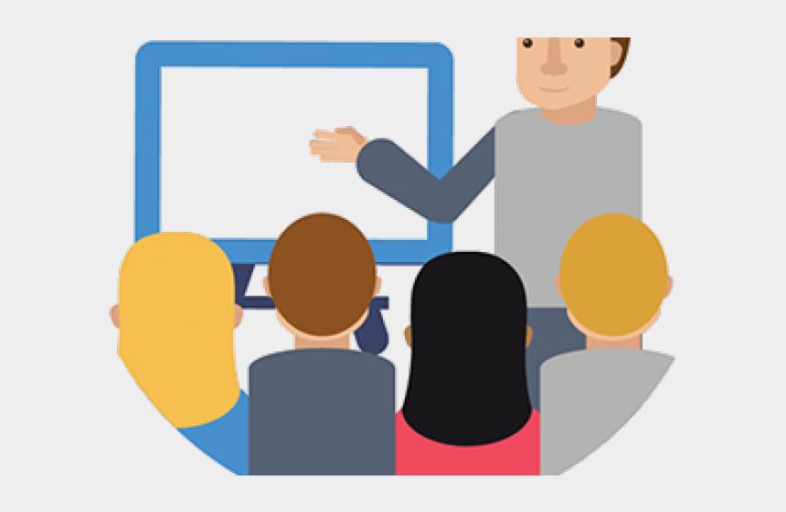 training clipart, Cartoons - Tech Clipart Technical Training - Info Graphic Dangers Of E Cigarettes