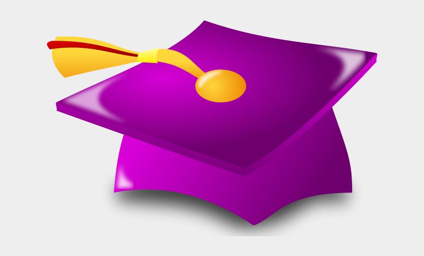 graduation hat clipart, Cartoons - Graduation Icon Free Vector - Congratulation For Graduation Wishes