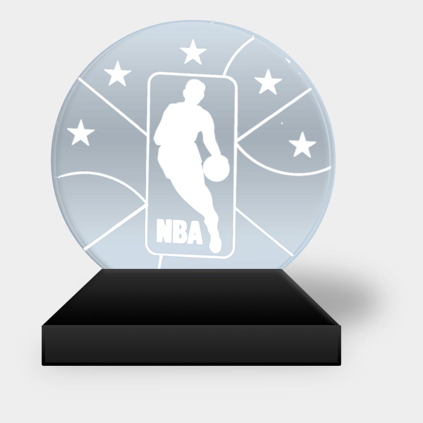 BallinEurope's 2012-13 NBA Preseason Preview and Power Rankings -  BallinEuropeBallinEurope