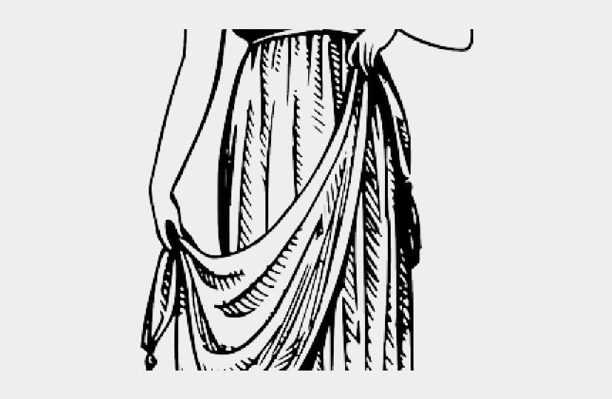 queen clipart, Cartoons - Egyptian Queen Clipart Ancient Greek Clothing - Ancient Greek Clothes Women
