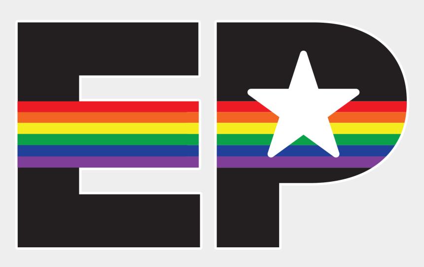june clipart, Cartoons - Events Sun City Pride Banner Transparent Library - El Paso Pride