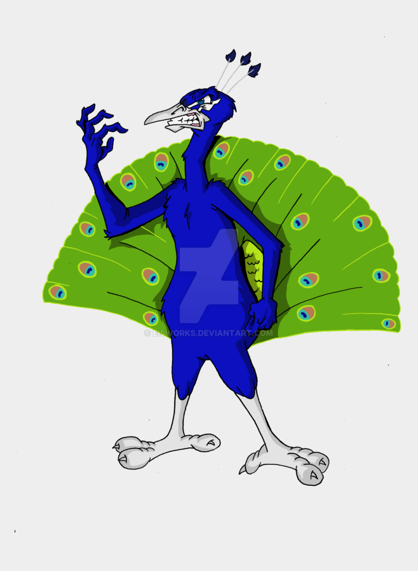 peacock clipart angry funny angry peacock cartoon cliparts cartoons jing fm peacock clipart angry funny angry