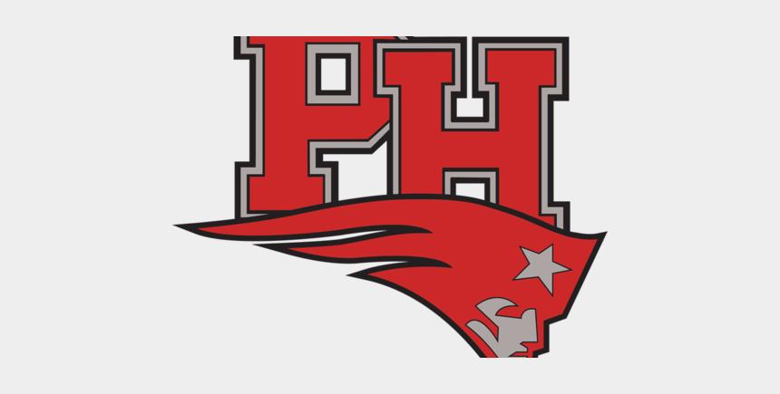 patriots clip art, Cartoons - Patrick Henry Patriots - Patrick Henry High School Logo