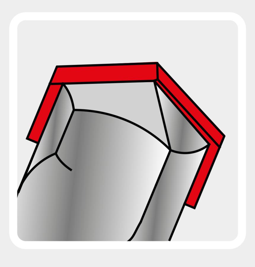 drill clip art, Cartoons - Clip Art