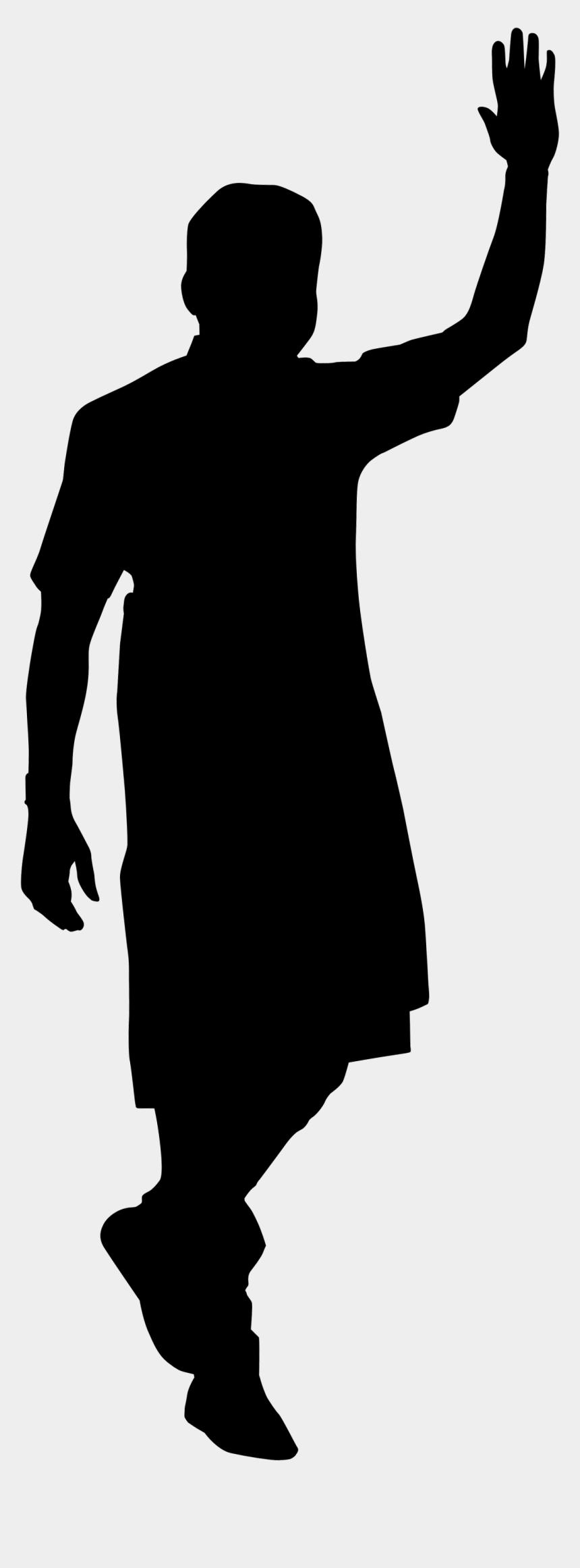 behavior clip art, Cartoons - Human Behavior Shoe Silhouette Clip Art - Behavior Png Clipart Transparent