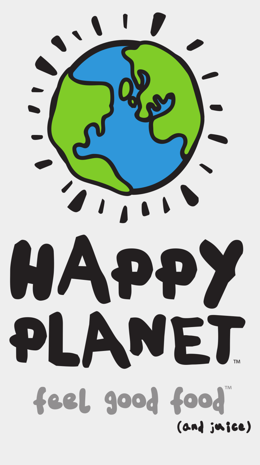 happy wednesday clip art, Cartoons - Happy Planet Smoothies