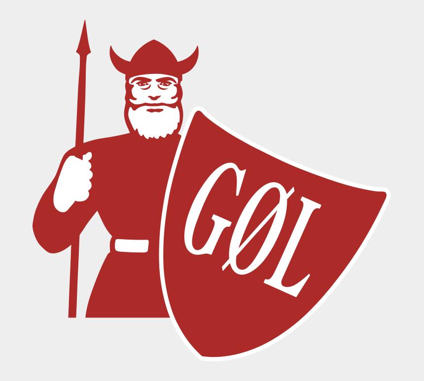 cans food clip art, Cartoons - Gøl Logo