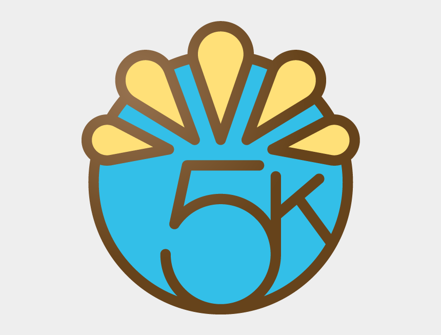 thanksgiving 2017 clip art, Cartoons - The Apple Watch Thanksgiving Activity Challenge Returns - Apple Thanksgiving Challenge Badge