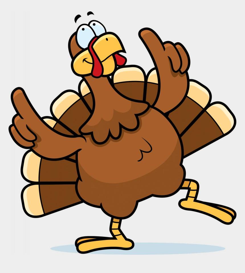 thanksgiving 2017 clip art, Cartoons - Cute Clip Art Turkey