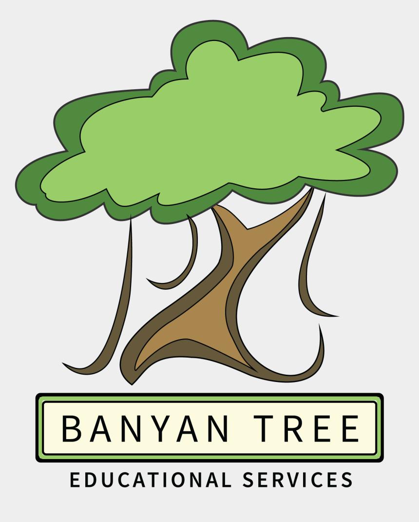 special education clip art, Cartoons - Banyan Tree Education Services - Banyan Tree Cartoon