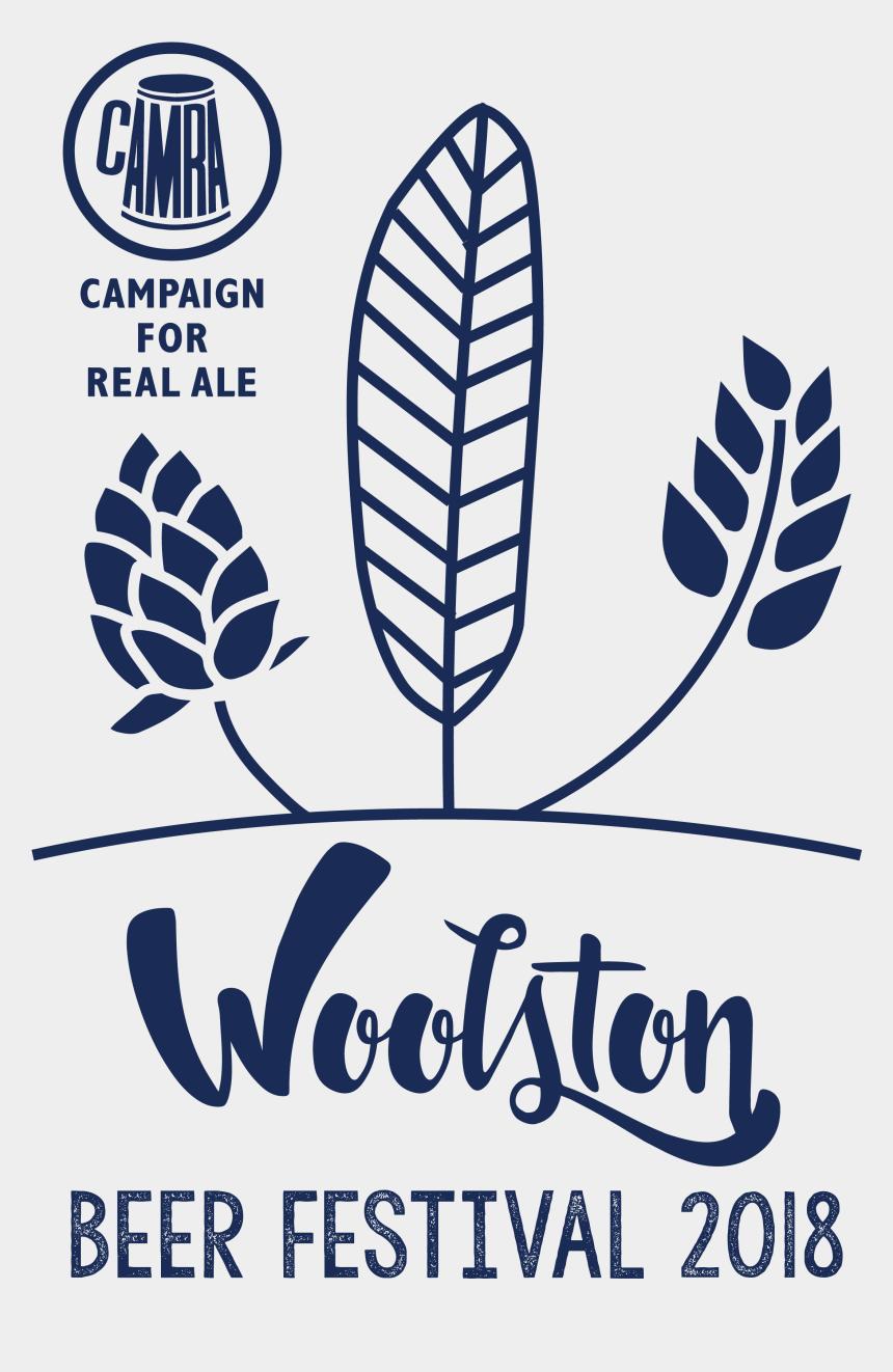 pear tree clip art, Cartoons - Woolston Beer Festival