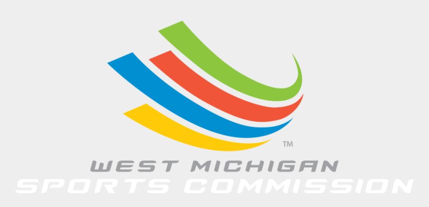 baseball border clip art, Cartoons - Graphic Design Clipart , Png Download - West Michigan Sports Commission