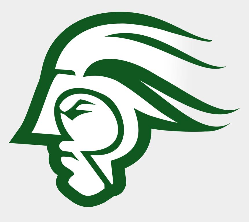back to school night clip art, Cartoons - Tahquitz High School Logo
