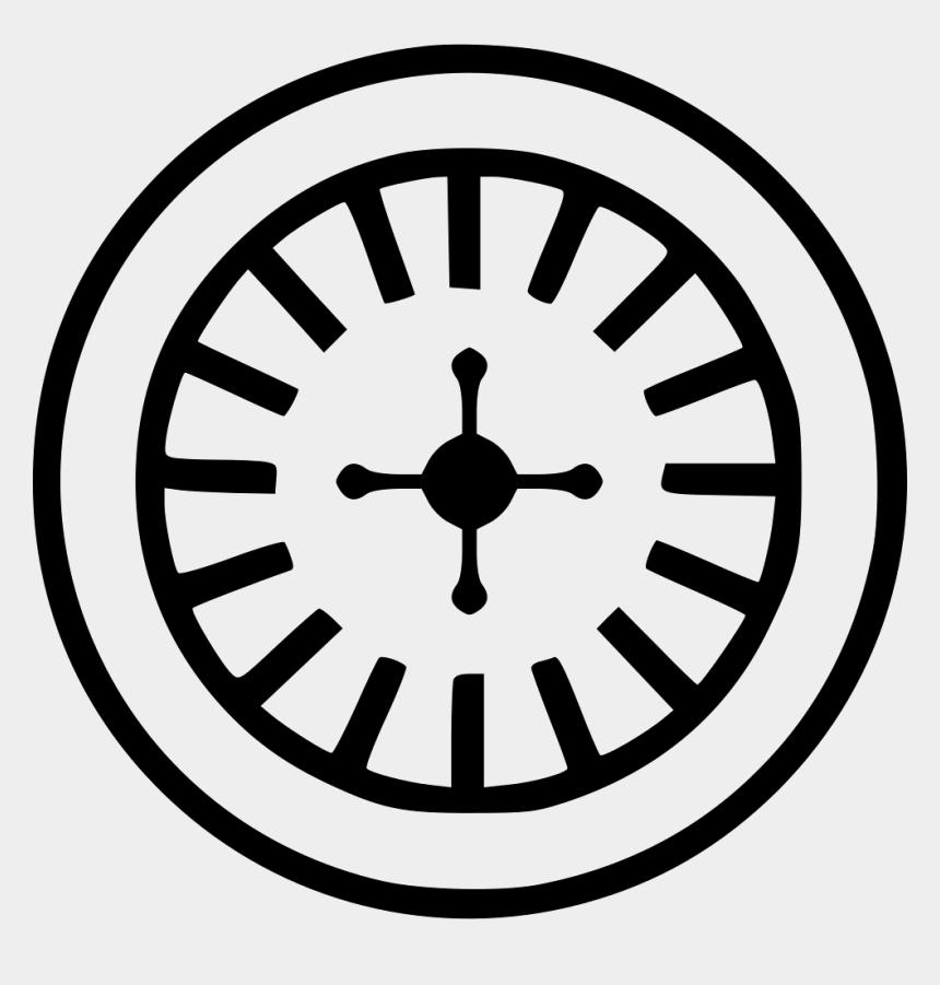 casino clip art black and white, Cartoons - Casino - Star Wars First Order Banner