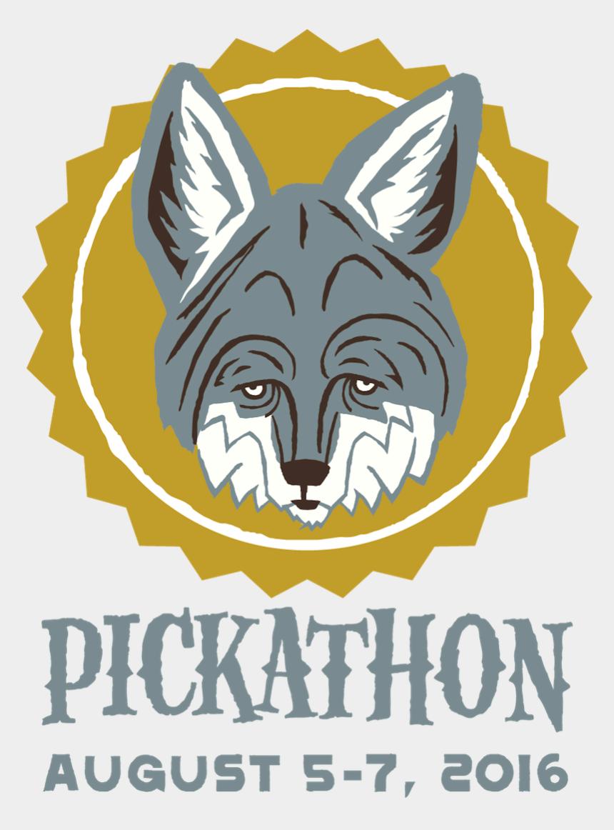 happy 2016 clip art, Cartoons - Pickathon Music Festival Lineup