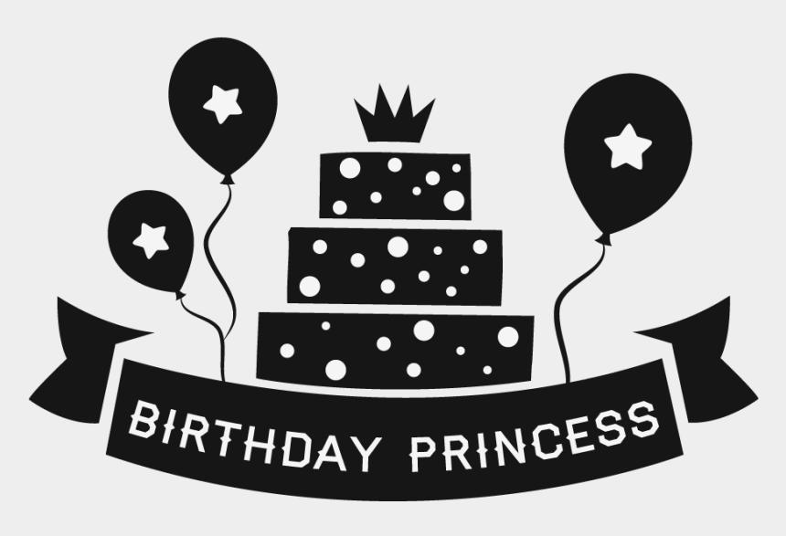 birthday cake black and white clipart, Cartoons - Birthday Cake Happy Birthday To You Greeting Card - Birthday Return Gift Quotes