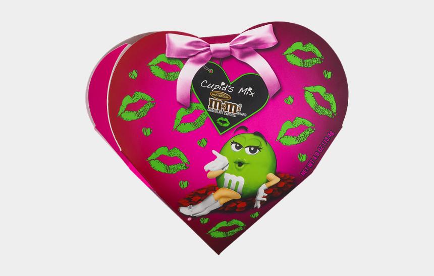 valentines day cupid clip art, Cartoons - Heart