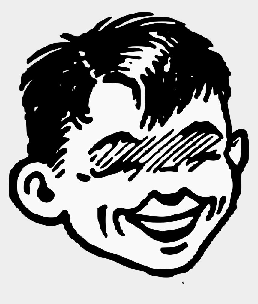 lion face clip art, Cartoons - Lion Face Stencil 3, Buy Clip Art - Face Stencil Kid