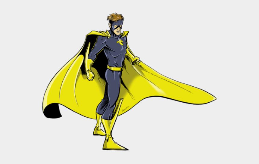 banana images clip art, Cartoons - Banana Clipart Character - Banana Man Comic Book