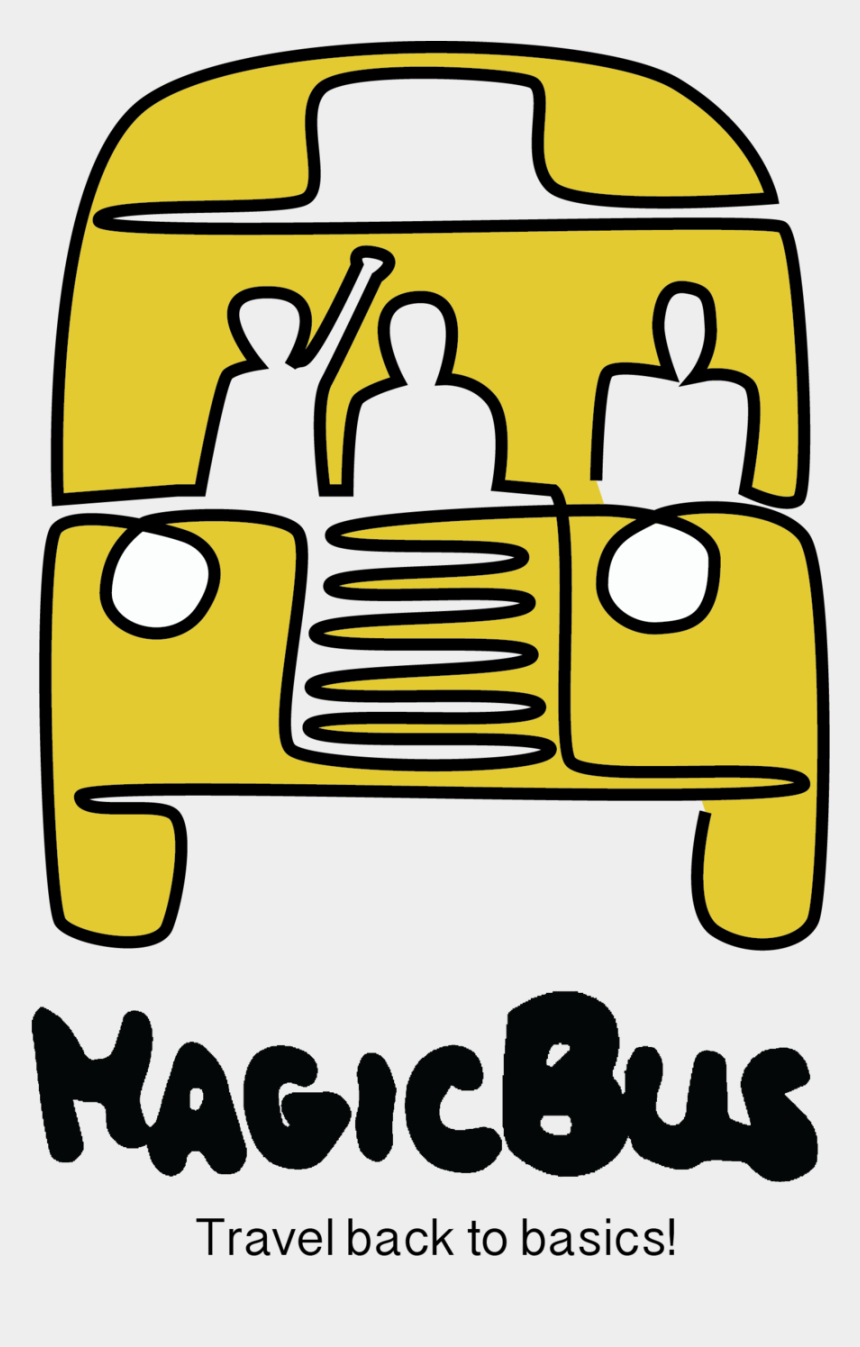 magic school bus clip art, Cartoons - Magic School Bus Clip Art