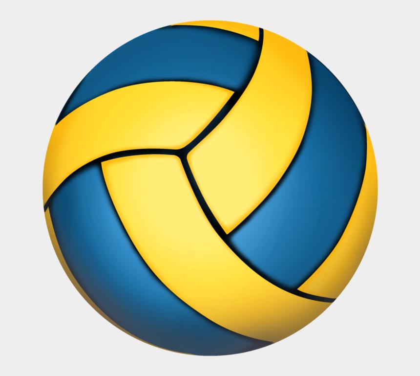 volleyball clip art free, Cartoons - Volleyball Clip Art - Net Sports