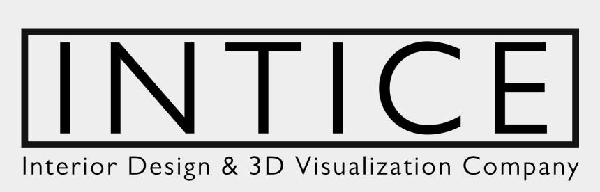 interior design clip art, Cartoons - 3d Visualization Companies In Dubai
