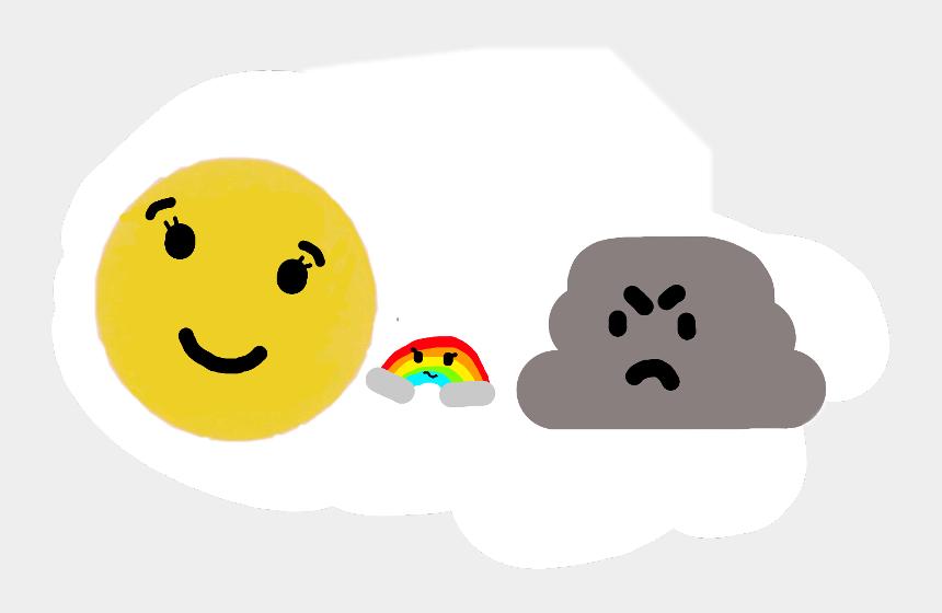 mrs potato head clip art, Cartoons - Smiley