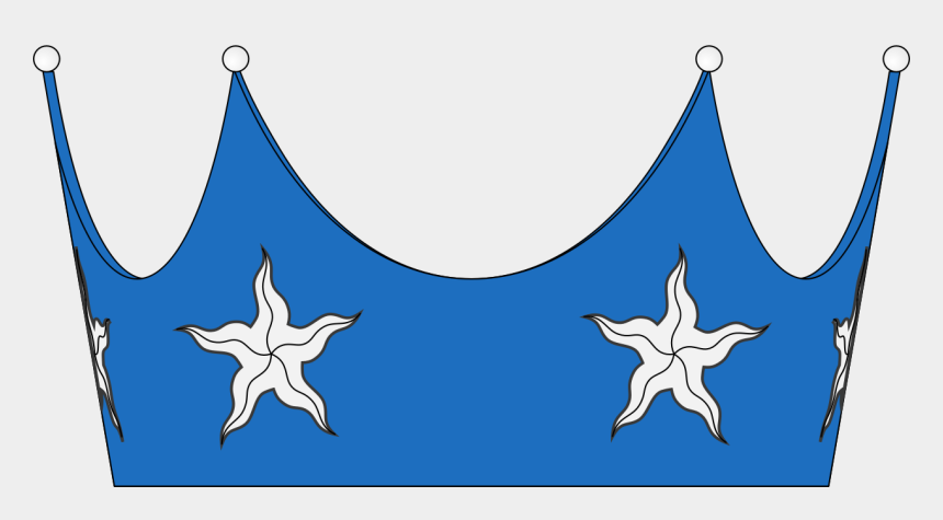 sea star clip art, Cartoons - Clip Art