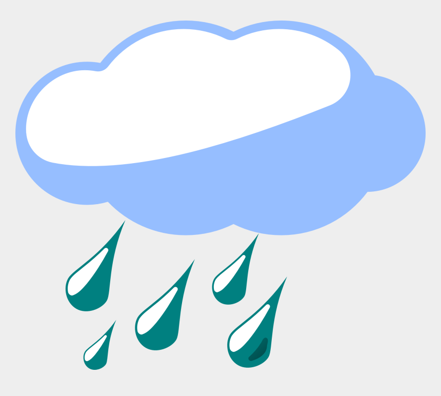 21+ Gambar Awan Dan Hujan Kartun - Kumpulan Gambar Kartun