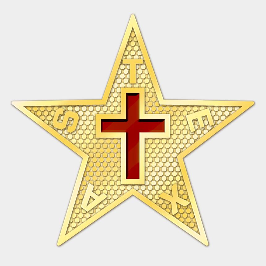 texas star clip art, Cartoons - Cross