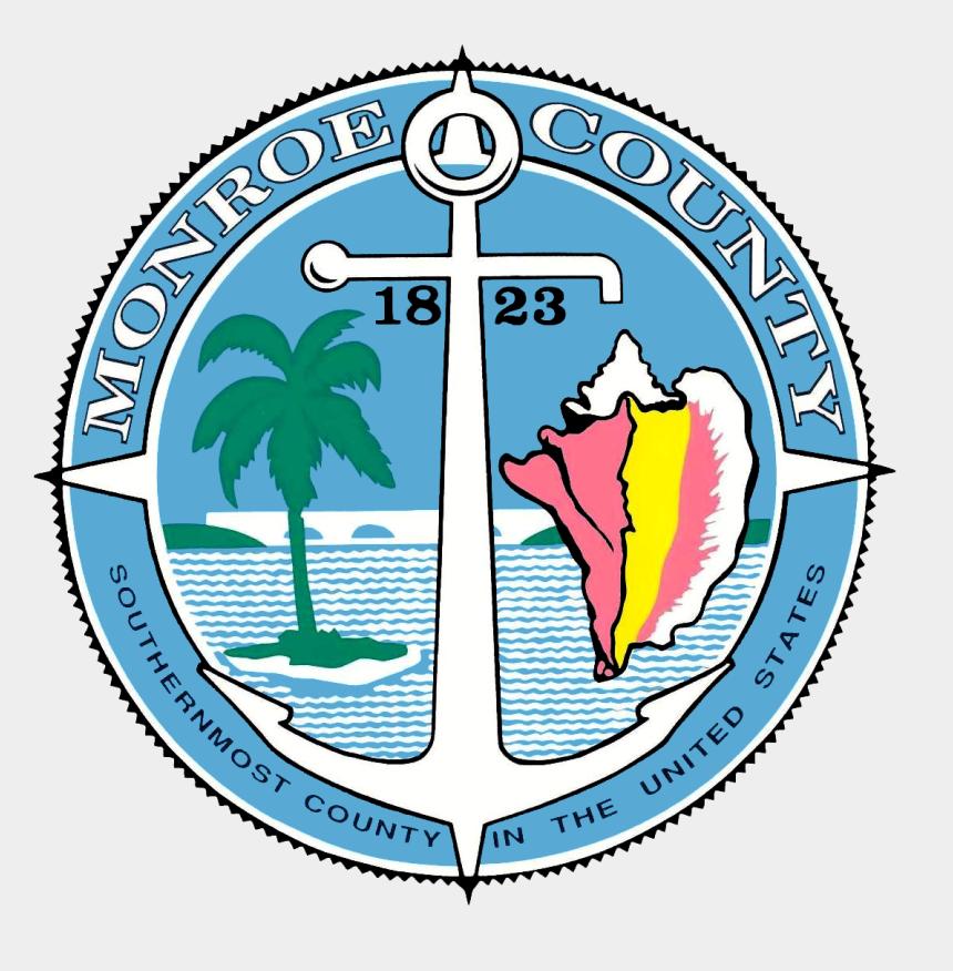 fire drill clip art, Cartoons - Florida Keys Aqueduct Authority Logo