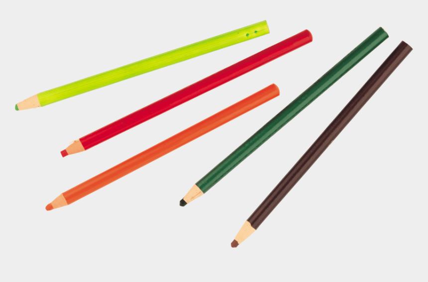 colored pencils clip art, Cartoons - Color S Png Free Images Toppng Pencils Ⓒ - Colored Pencil Png