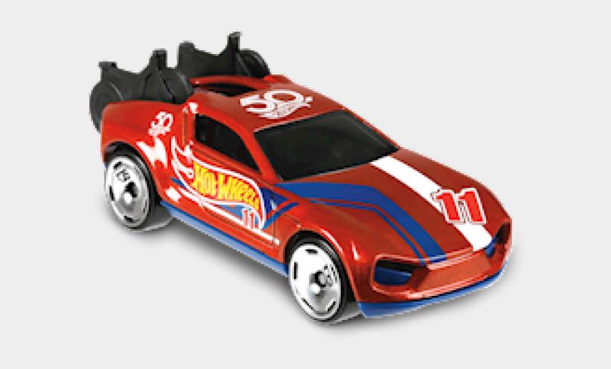 hot wheel clip art, Cartoons - Hot Wheels Clipart Motorsport - Hot Wheels Carritos Png