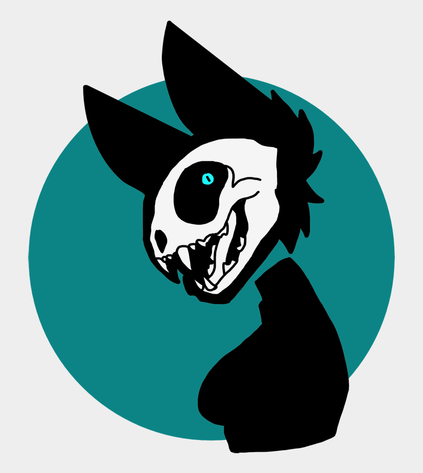 cat head clip art, Cartoons - File 1acf1850b0 Original - Illustration