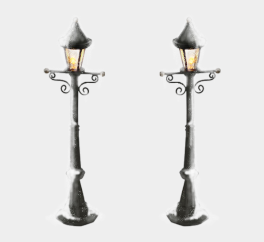 lighting clip art, Cartoons - Lantern Light Clip Art - Street Light