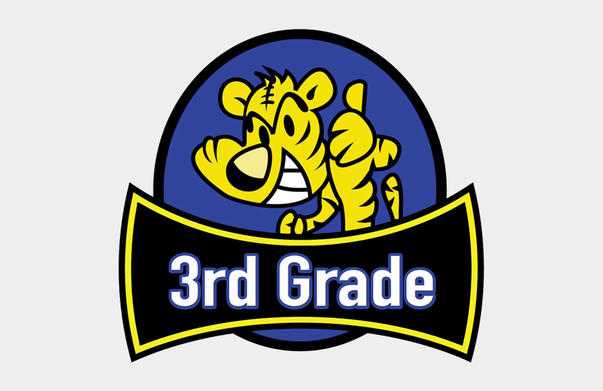 third grade clip art, Cartoons - Welcome To Our Third Grade Team Page - West Elementary School Crystal Lake Il