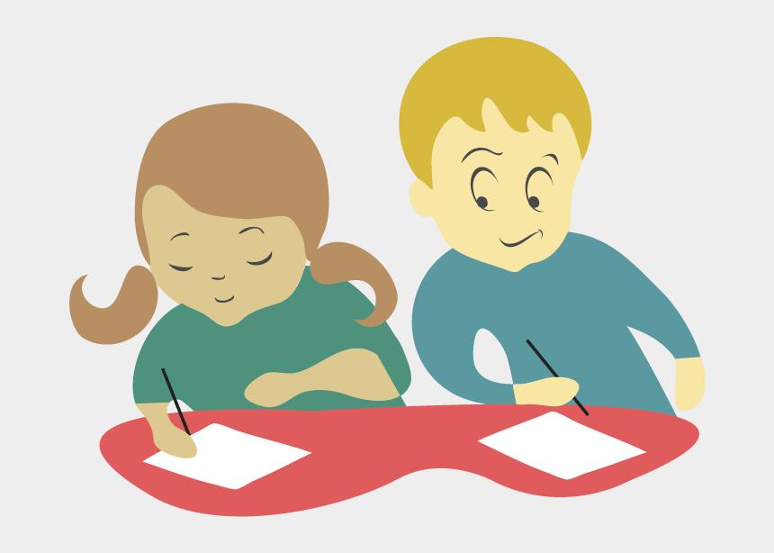 "kid raising hand clipart, Cartoons - Raising Kids Who Don""t Cheat Reynolds - Imagen De Don T Cheat"