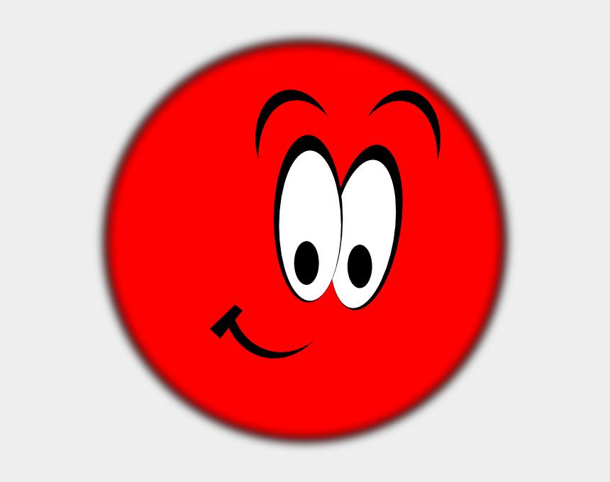 circle clipart, Cartoons - Circle Clip Art Black And White Free Clipart Images - Shape Circle Clipart