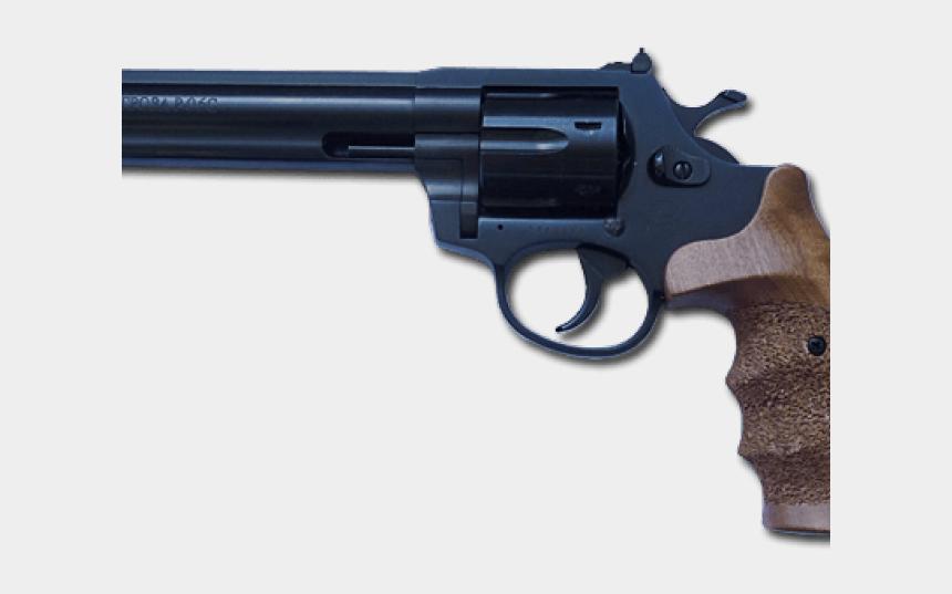 gun clipart, Cartoons - Gun Clipart Transparent Background - Banduk Gan