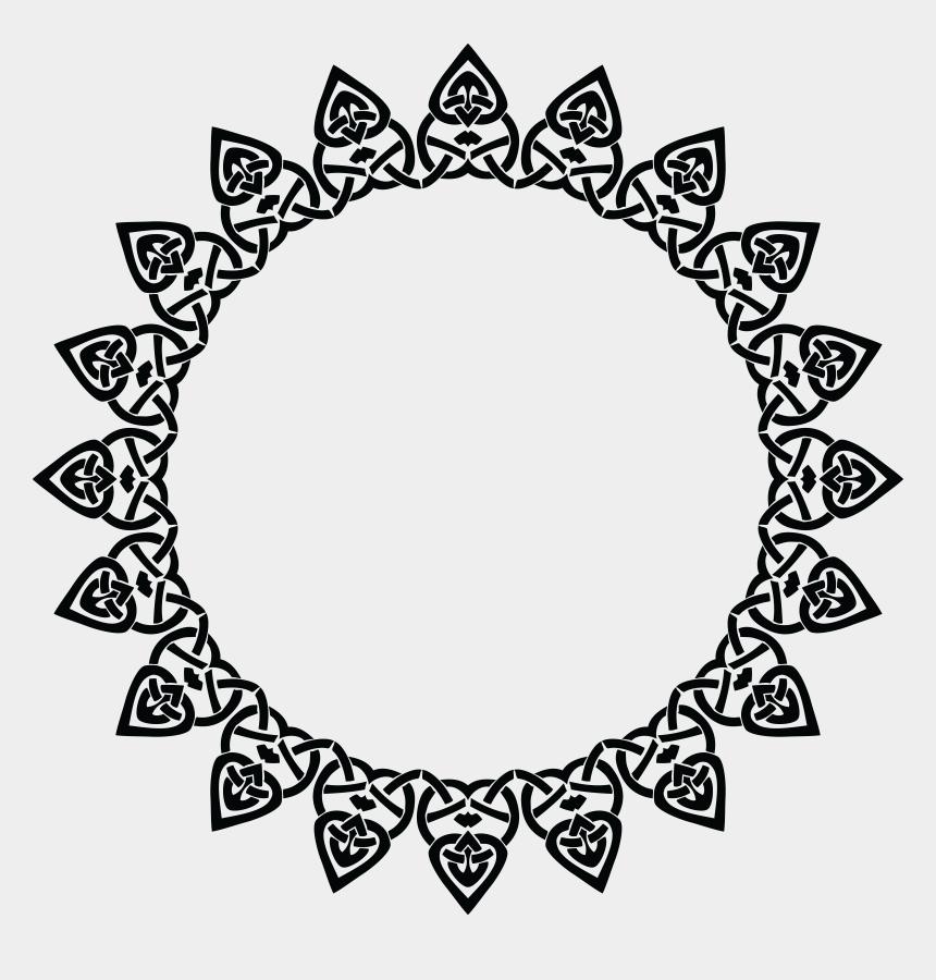 circle clipart, Cartoons - Family Circle