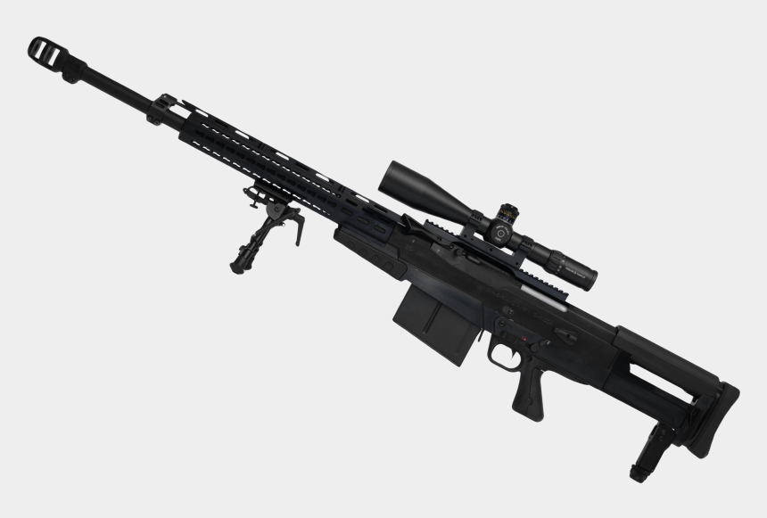 gun clipart, Cartoons - Machine Png Transparent Image