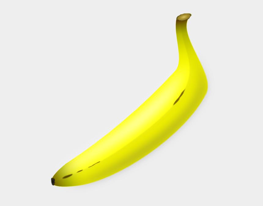 banana clipart, Cartoons - How To Set Use Yellow Banana Clipart - Saba Banana